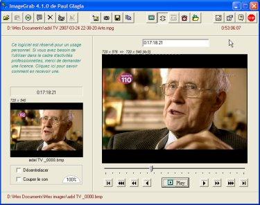 [LOGICIEL] capture d'écran Imageg10