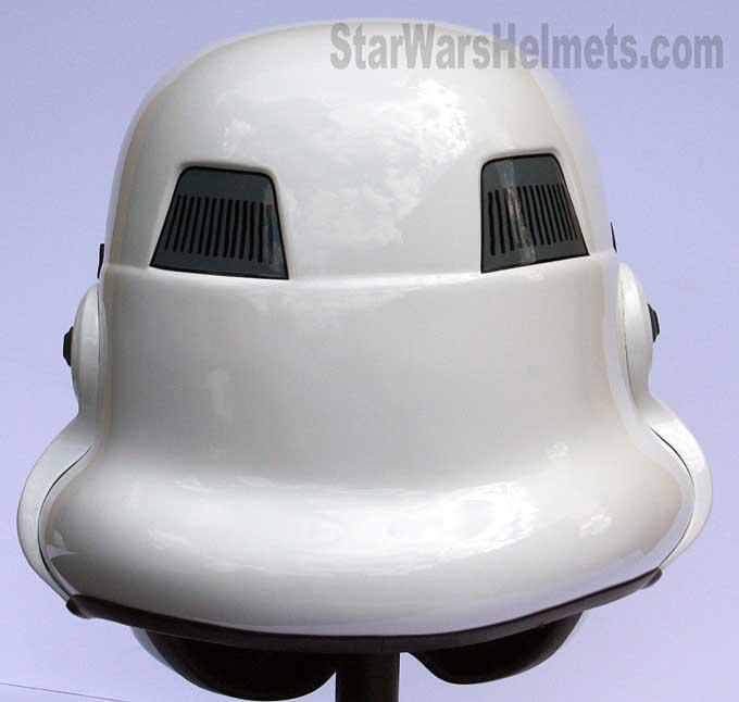 casque EFX / MASTER REPLICAS de stormtooper - Page 2 Mr_sto15