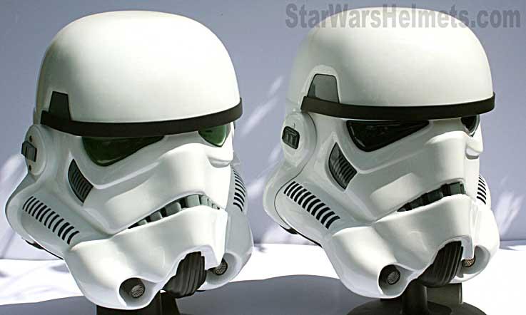 casque EFX / MASTER REPLICAS de stormtooper - Page 2 Mr_sto17