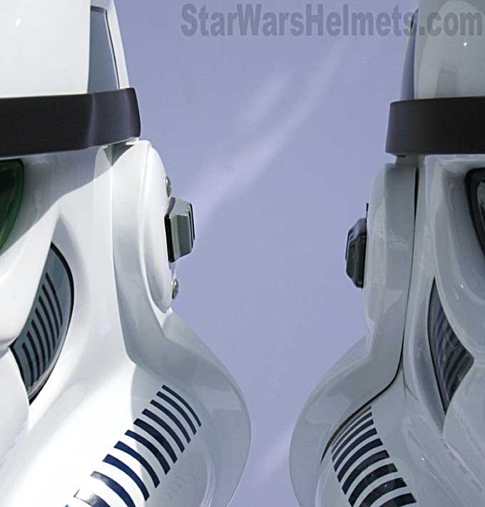 casque EFX / MASTER REPLICAS de stormtooper - Page 2 Mr_sto18