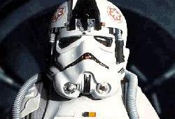 Rendez-vous à Star Wars Réunion Paris 27-28 Octobre 2007 - Page 11 Org_pi10