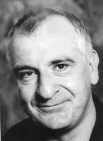 adams - Douglas Adams Adams_10