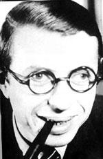 Jean-Paul Sartre Jean-p10