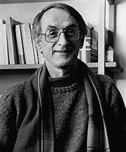 Jacques Poulin Poulin11