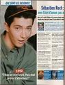 acteurs de la trilogie dans la presse - Page 7 Sebroc10