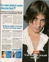 acteurs de la trilogie dans la presse - Page 7 Sebroc11
