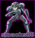 smacks38