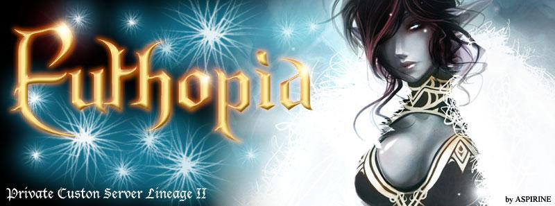 Euthopia