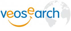 Veosearch, le moteur de recherche solidaire 00613210