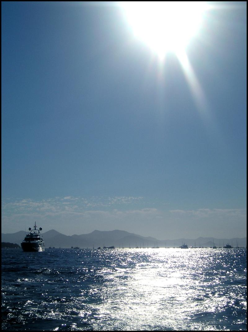 Vos plus belles photos... Boat_d10