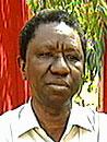 Moussa Konaté [Mali] Konate10