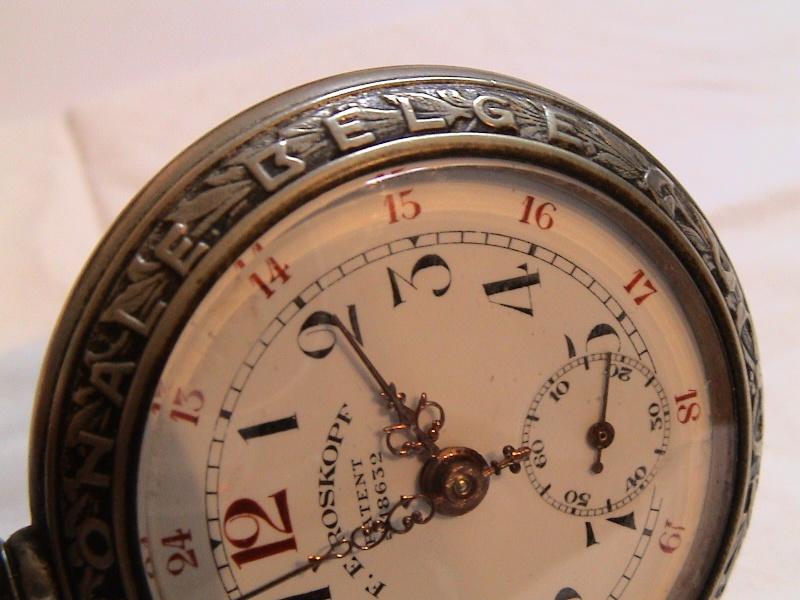 L'histoire des montres de chemins de fers - Page 2 Dsc04811