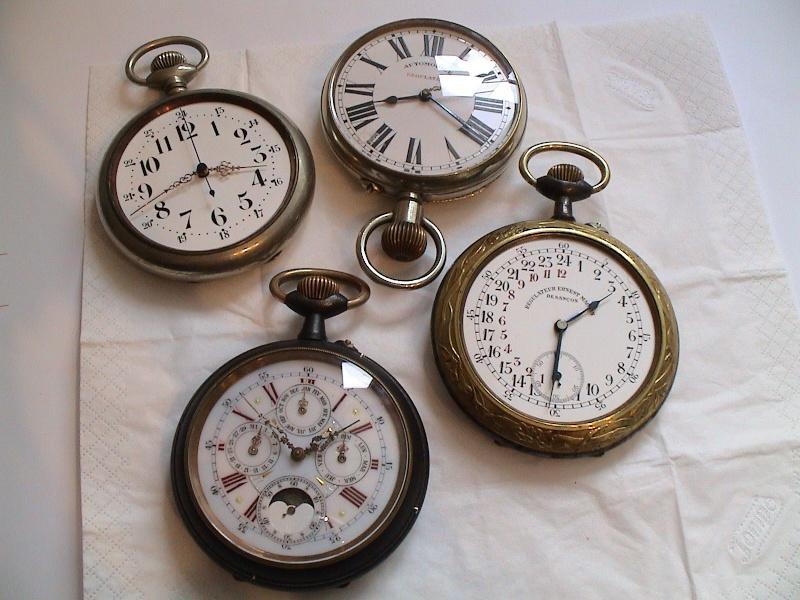 L'histoire des montres de chemins de fers - Page 2 Dsc04813