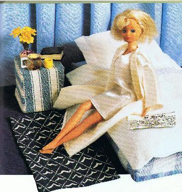 patrons poupées mannequins Ccf20010