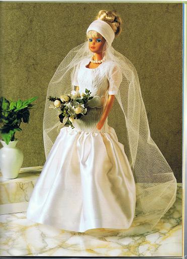 patrons poupées mannequins Ccf20019