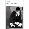 - Louis Ferdinand Céline 4182d610
