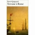 Pascal Quignard - Page 12 Terras10