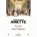 Jacques-Pierre Amette Un_ete10