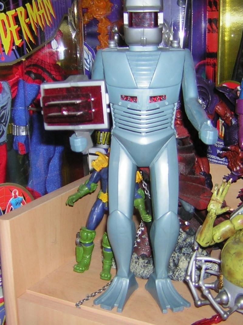 Les robots - Page 5 Dscn6310