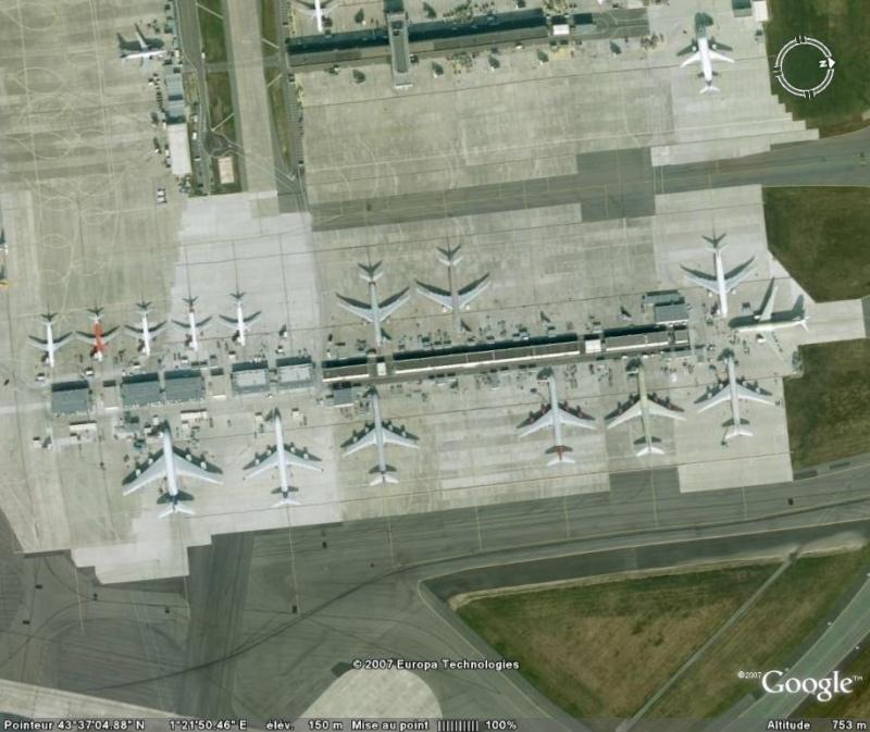 Des nouvelles de l'Airbus A380 - Page 2 Airrbu10