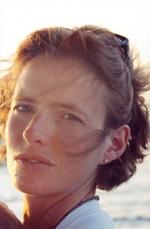 Alexandra Fuller [Zimbabwe] _afull10