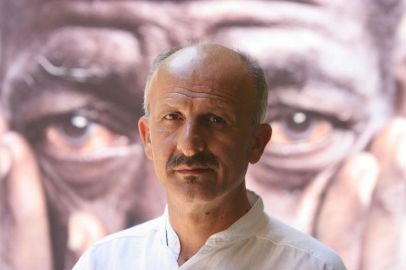 Reza [photographe] Reza10