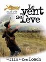 Ken Loach Le_ven10