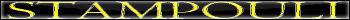 [HARDBASS - 14-02-2009 - Gelredome, Arnhem - NL] - Page 6 Stampu10