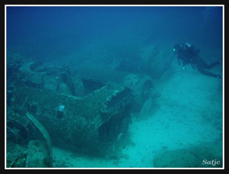Un B-17 comme vous ne l'avez jamais vu Corse_10