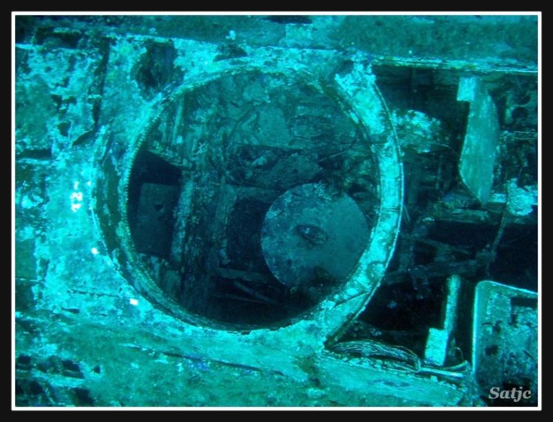 Un B-17 comme vous ne l'avez jamais vu Corse_15