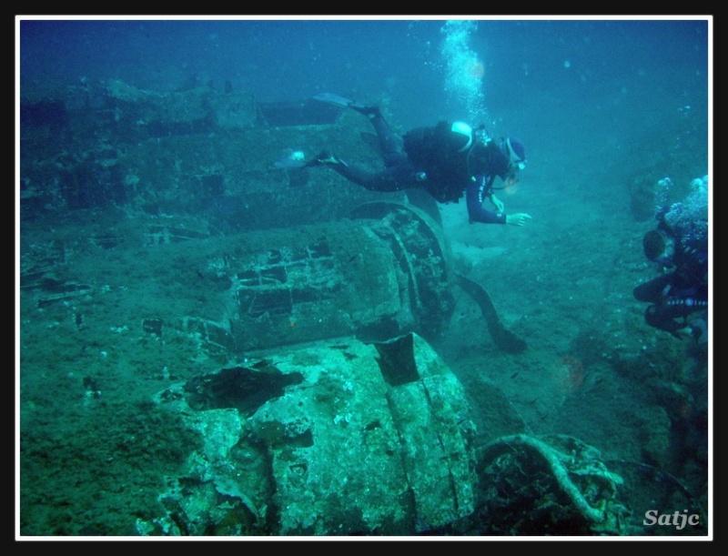 Un B-17 comme vous ne l'avez jamais vu Corse_17