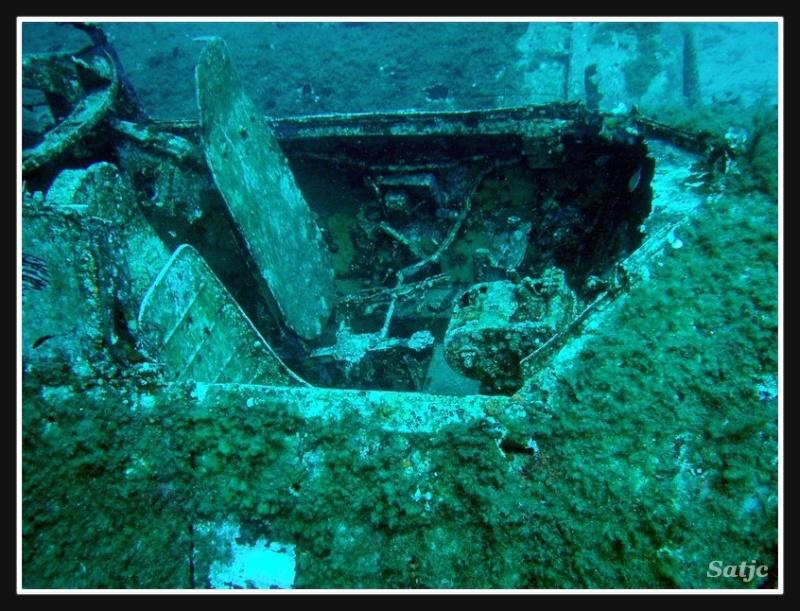 Un B-17 comme vous ne l'avez jamais vu Corse_18