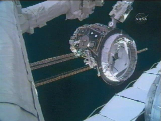ISS : événements à venir - Page 10 Vlcsna24