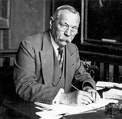 Mort de Sir Arthur Conan Doyle Conan_10
