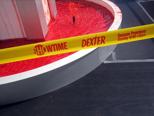 [Photos] Votre galerie Dexter10