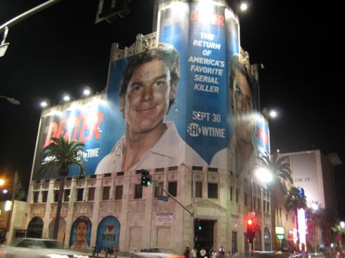 [Photos] Votre galerie Dexter12