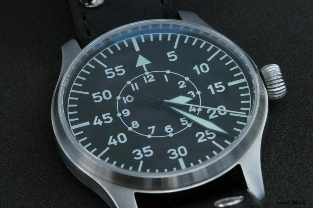 stowa - Stowa Flieger Type B - Baumuster - Page 11 Stowa314