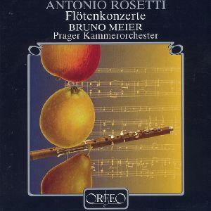 Antonio Rosetti (Franz Anton Rösler) 1750-1792 - Page 2 15104g10