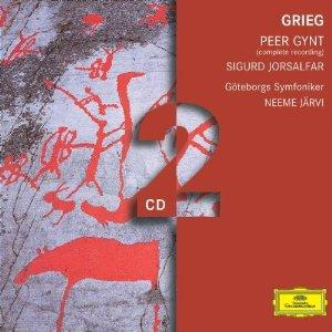 Edvard Grieg (1843-1907) 61grry10