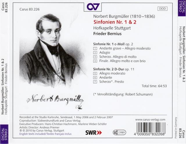Norbert Burgmüller (1810-1836) - Page 2 Back11