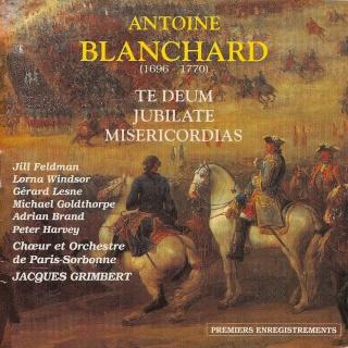 Antoine Blanchard (1696-1770) Cover19