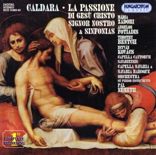 Antonio CALDARA (1670-1736) La_pas10