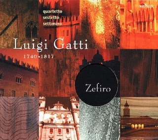 Luigi GATTI (1740 1817) Luigi_10