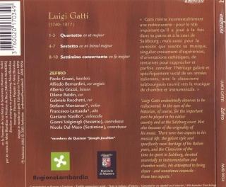 Luigi GATTI (1740 1817) Luigi_11
