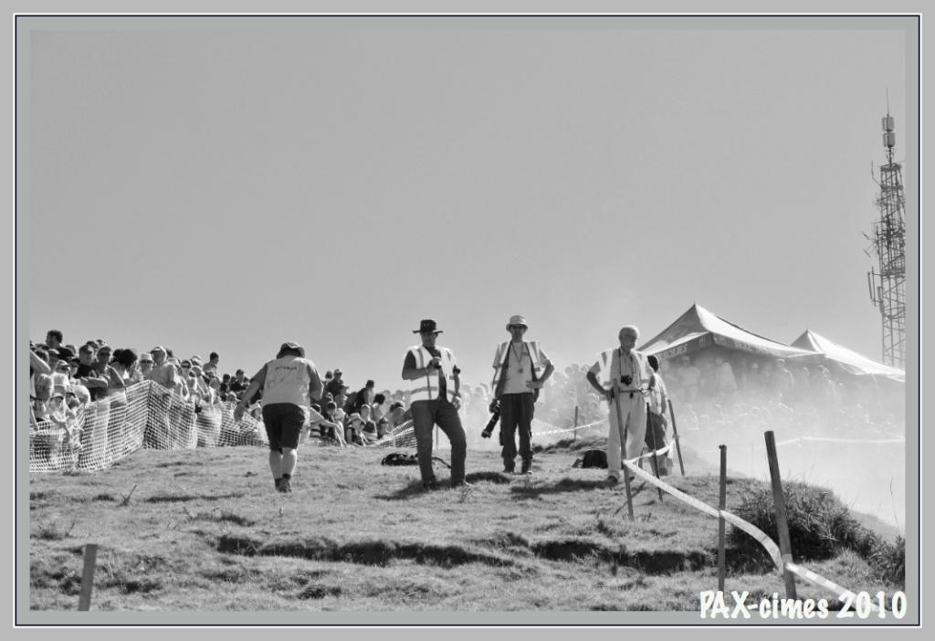 quelques images en noir et blanc - Page 2 _dsc6919