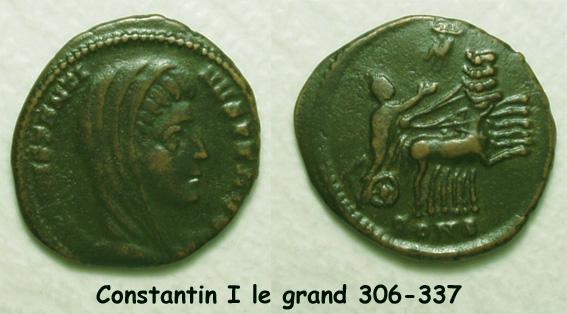 Patine verte des monnaies de cameleoncoins. 337_co10