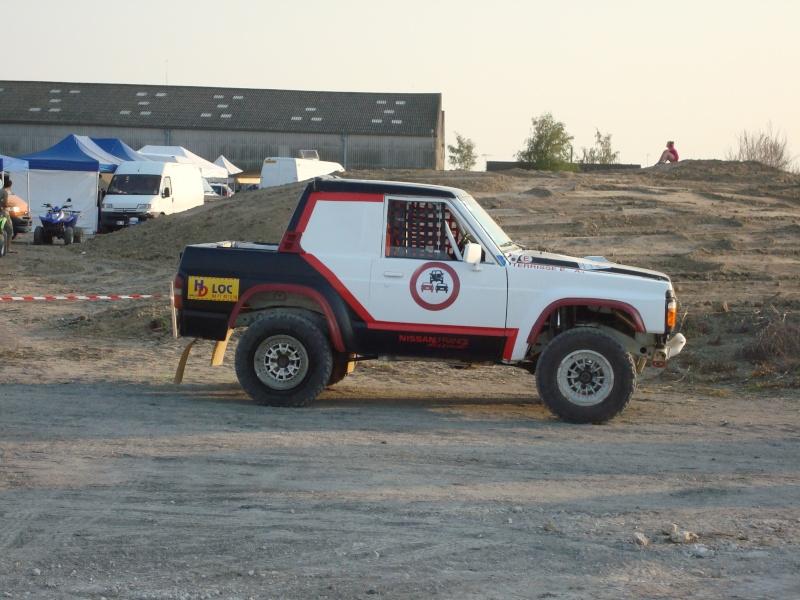 Recherche photos & vidéos du Patrol n°216 Team Chopine 02 Dsc03710