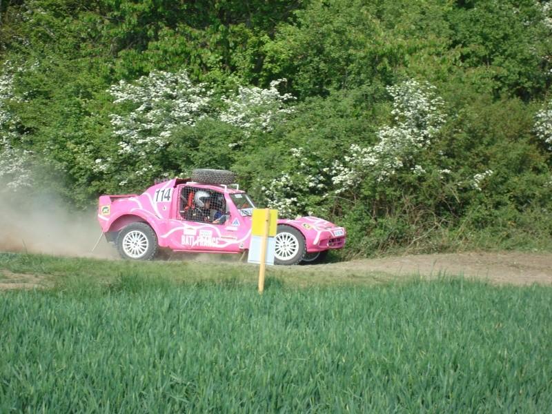 buggy - photos buggy Rose n° 114 COET/DUCOS Dsc03815