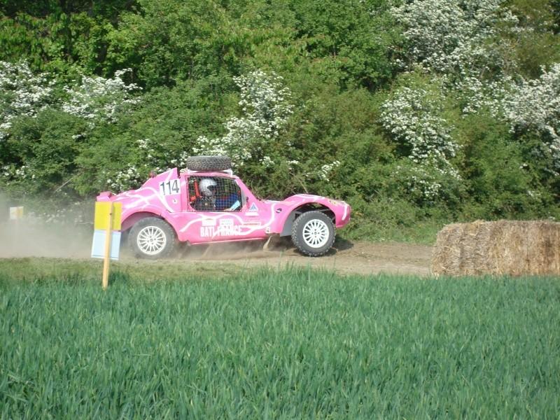 buggy - photos buggy Rose n° 114 COET/DUCOS Dsc03816