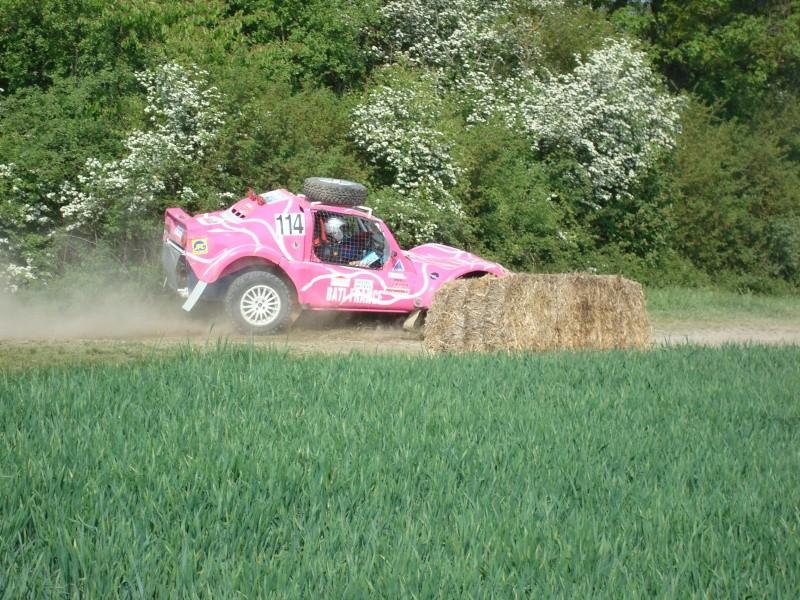 buggy - photos buggy Rose n° 114 COET/DUCOS Dsc03817